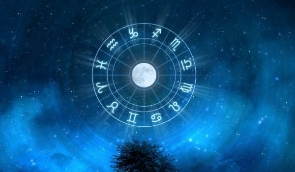 What Are the Dates of the Zodiac Signs?